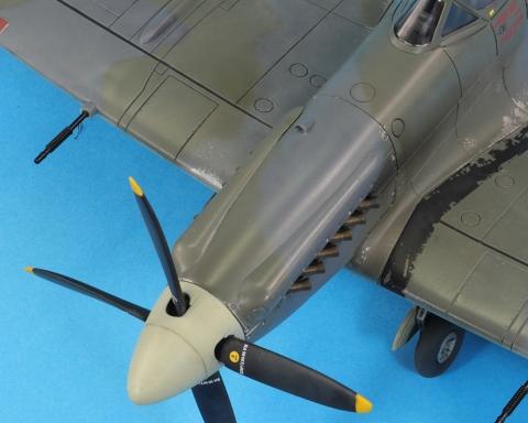 Seafire17_44