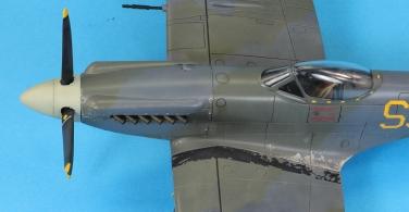 Seafire17_47