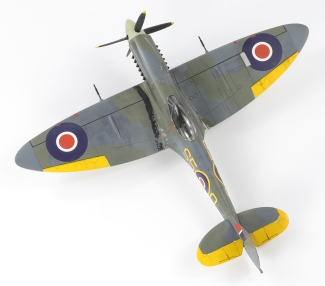 Seafire17_49