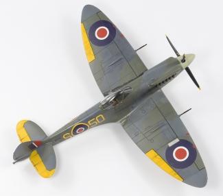 Seafire17_50