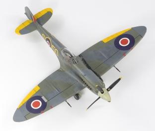 Seafire17_51