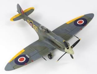Seafire17_52