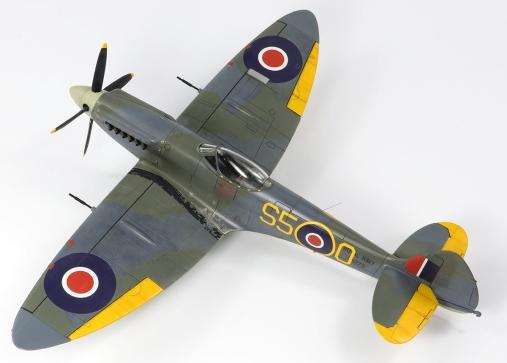 Seafire17_54