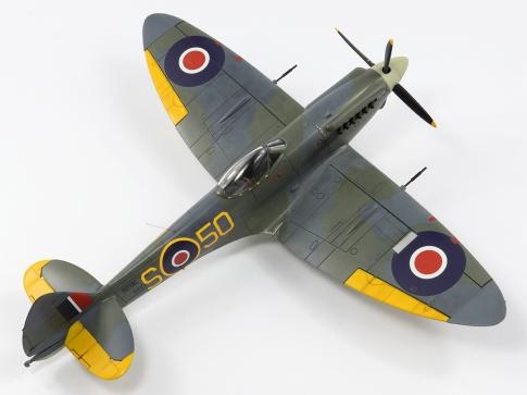 Seafire17_55
