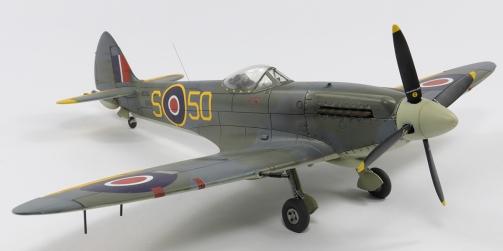 Seafire17_58