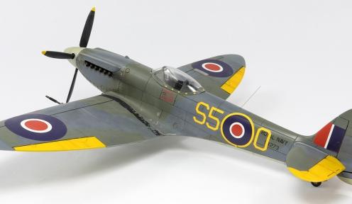 Seafire17_61