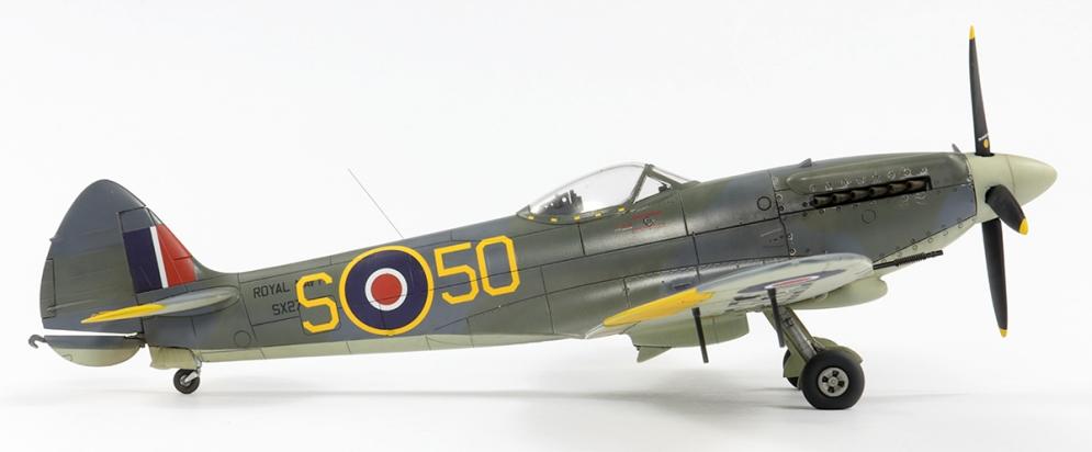Seafire17_65