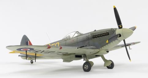 Seafire17_66