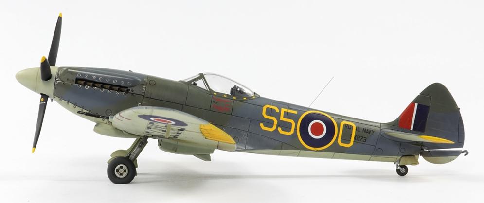 Seafire17_68