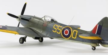 Seafire17_70