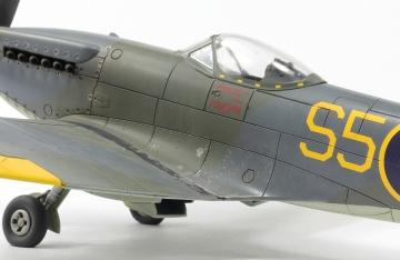 Seafire17_71