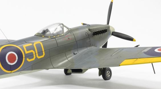Seafire17_75