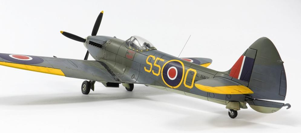 Seafire17_76