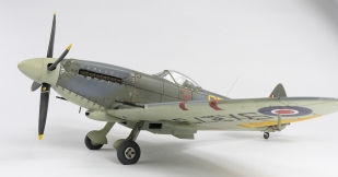 Seafire17_80