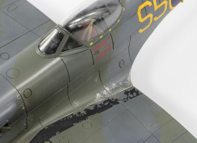 Seafire17_83