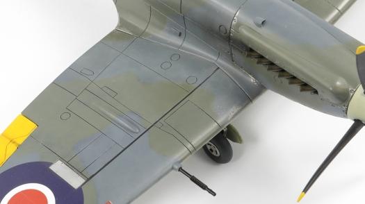 Seafire17_84