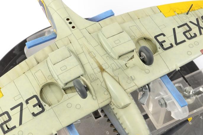 Seafire17_87