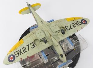 Seafire17_88