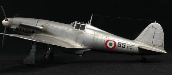 G55A_24