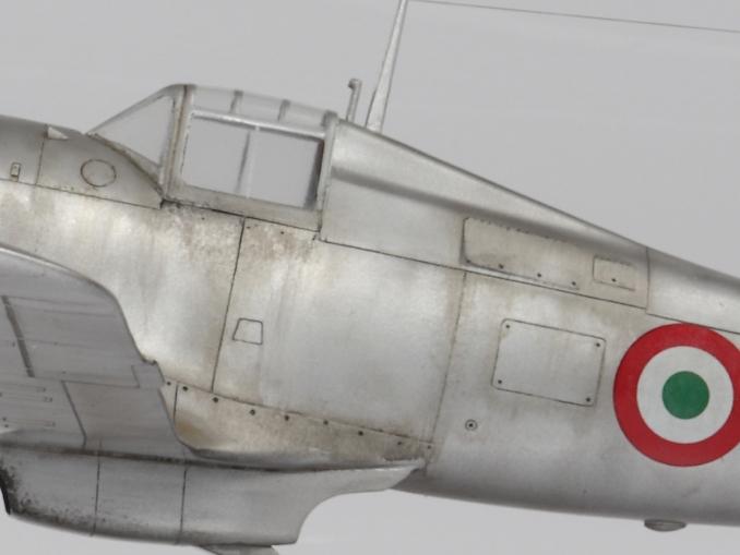 G55A_71